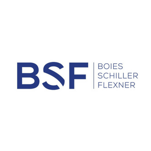 Team Page: Boies Schiller Flexner